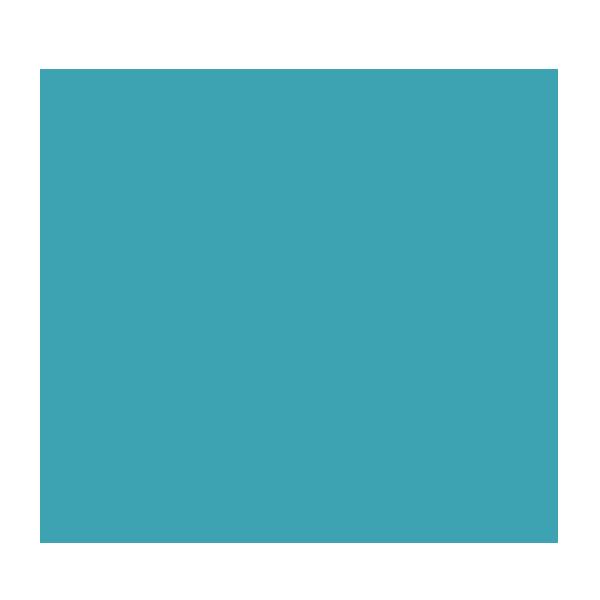 GUD - Platform Builders